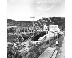 1953 0476 Castelfiorentino