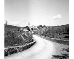 1953 0478 Castelfiorentino