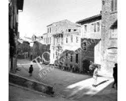 1953 0496 Castelfiorentino