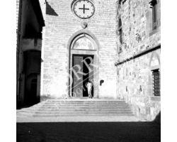 1953 0486 Castelfiorentino