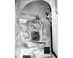 Foto storiche Firenze via dell inferno