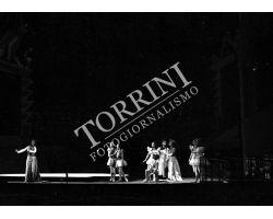 1953 0602 Maggio Muisicale Fiorentino Medea