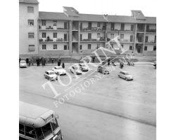 1961 00590 Isolotto piazza dei Tigli