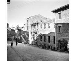1953 0495 Castelfiorentino