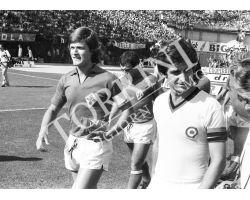 1977 L28 Fiorentina Milan 77 78 11 Antognoni Rivera