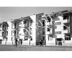1954 7661 isolotto via delle Magnolie