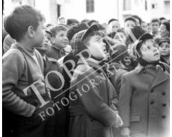 1954 7812 isolotto bambini