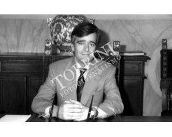 1995 17 29a  Mario Primicerio