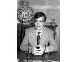 1995 17 36a Mario Primicerio sindaco