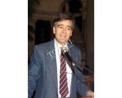 1995 19 25a Mario Primicerio sindaco