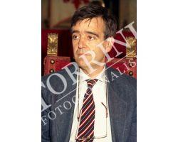 1995 19 27a Mario Primicerio sindaco