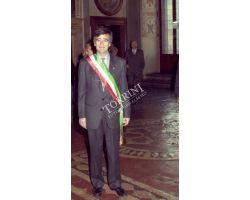 1995 50 04 1a Mario Primicerio sindaco