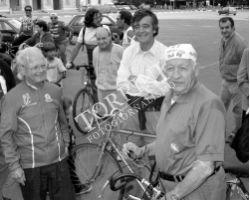 1995 L39 11 Bartali Gino e Primicerio