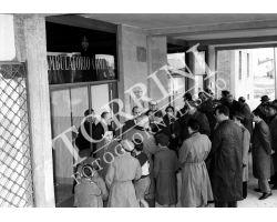 1955 1299 Isolotto nuova farmacia