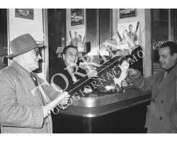 1955 1304 Isolotto tabaccaia