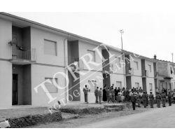 1955 04044 Isolotto inaugurazione case