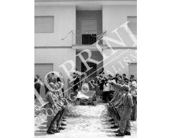 1955 04045 Isolotto inaugurazione case
