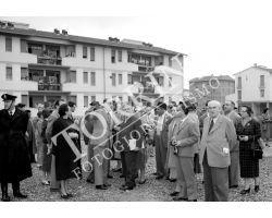 1955 06617 Isolotto visita dei sindaci