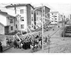 1955 06620 Isolotto visita dei sindaci