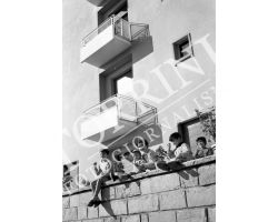 1955 07644   case grattacieli isolotto