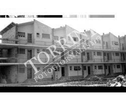 1955 07648 case  popolari isolotto