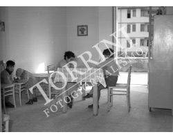 1955 07647 case popolari isolotto