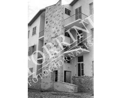 1955 07649 case popolari isolotto