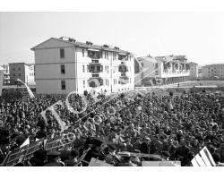 1956 03015 festa all isolotto