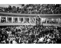 1953 0652 Maggio Muisicale Fiorentino