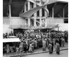 1954 0879 stadio