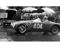 1956 L077 08 Mille Miglia auto Osca 404 Brandi