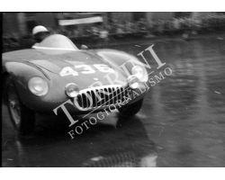 1956 L077 06 Mille Miglia auto Maserati 436