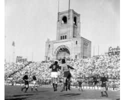 Bologna Fiorentina 59 60