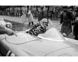 1956 03804 Mille Miglia auto