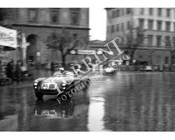 1956 03815 Mille Miglia auto