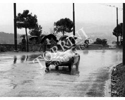 1956 03816 Mille Miglia auto