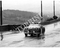 1956 03817 Mille Miglia auto