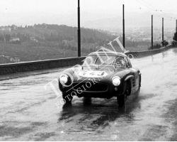 1956 03818 Mille Miglia auto