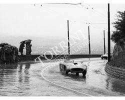 1956 03819 Mille Miglia auto