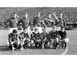 Fiorentina Alessandria 58 59 01