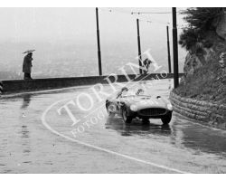 1956 03820 Mille Miglia auto