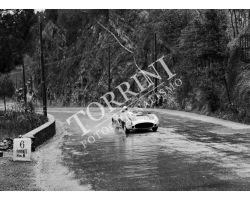 1956 03821 Mille Miglia auto