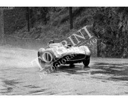 1956 03822 Mille Miglia auto