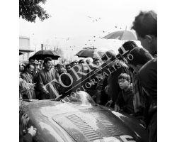 1956 03826 Mille Miglia auto