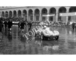1956 L077 01 Mille Miglia auto