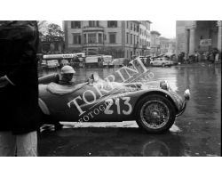 1956 L077 02 Mille Miglia auto ferrari