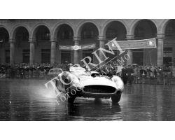 1956 L077 04 Mille Miglia auto Ferrari 548