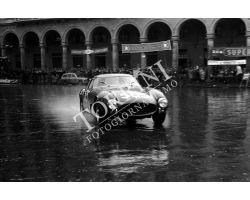 1956 L077 05 Mille Miglia auto Ferrari 505