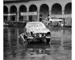 1956 L077 10 Mille Miglia auto
