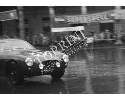 1956 L077 12 Mille Miglia auto